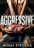 Aggressive (English Edition)