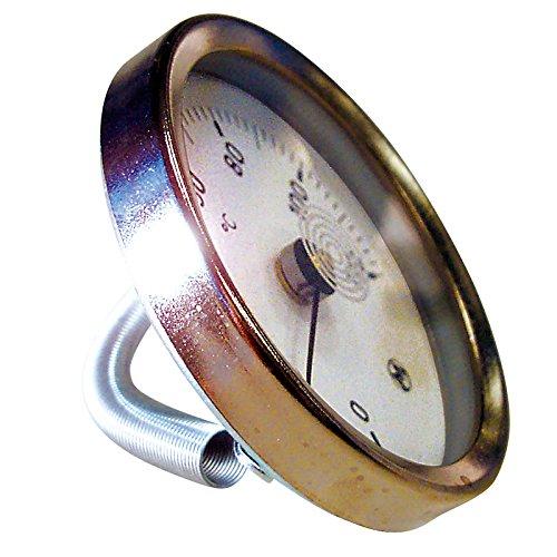 thermador-thermometre-chauffage-thermador-thermometre-applique-a-ressort-0-a120c-oe63