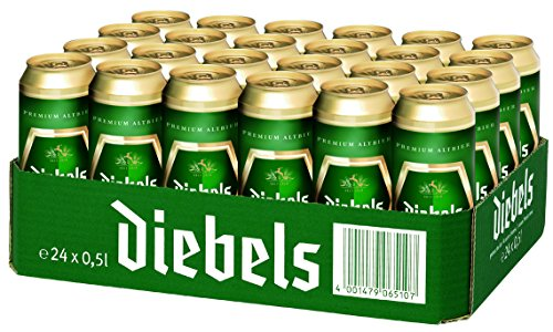 diebels-altbier-dose-24-x-05-l