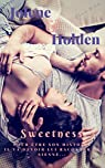 Jolene & Holden : Sweetness par Hilde