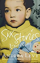 Six Stories and an Essay by Andrea Levy (2014-10-23)