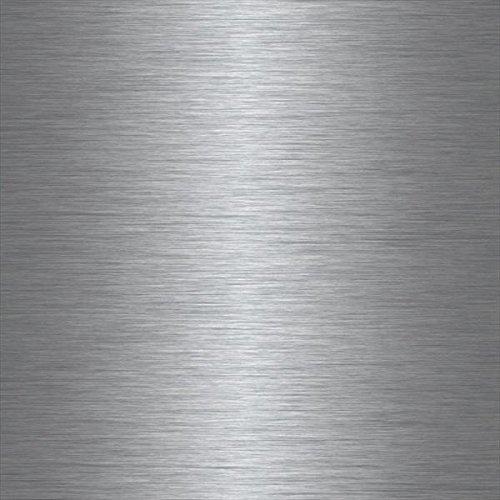Rohr-Trading.SURFACES d-c-fix selbstklebende Folie Tapete Klebefolie Möbel Küche Tür Fliesen &...