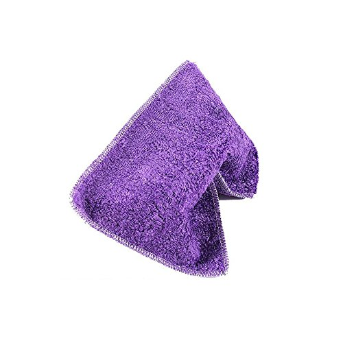 segmay-wash-cloth-cleaning-towel-non-stick-oil-dish-cloth-2318cmpurple-stainless-steel