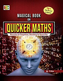 by quicker publications type m tyra file pdfs maths bsc