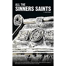 All The Sinners Saints