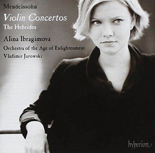 Violin concertos (2 cd)