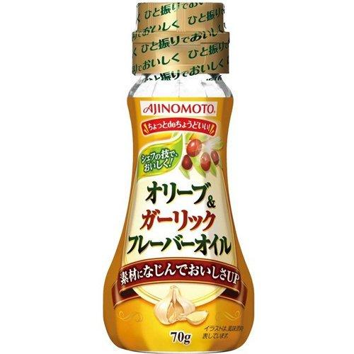 ajinomoto-de-oliva-y-ajo-70-g-de-aceite-de-sabor