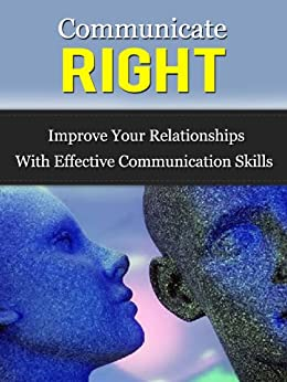 articles tips communicating better relationships
