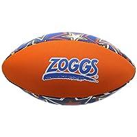 Zoggs Kid