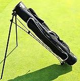 Goomer Pencilbag PGA Pro