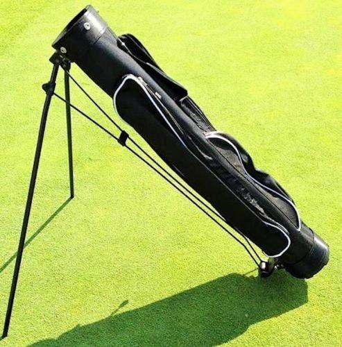 Goomer Pencil Bag PGA Pro