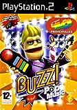 Buzz! Pop Music 40 Principales