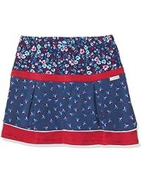 boboli Knit Skirt For Girl, Falda para Niñas