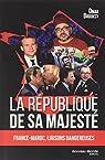 La République de sa Majesté par Brouksy