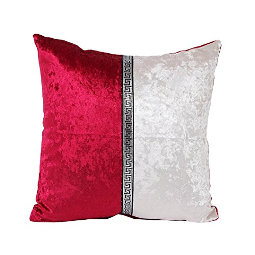 housses-de-coussin-feitong-simple-splice-taie-caf-sofa-home-decor-rouge