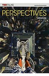 Descargar gratis Perspectives Advanced: Student's Book en .epub, .pdf o .mobi