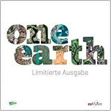 Image de one earth: Limitierte Ausgabe
