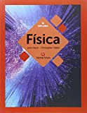 FISICA (IB DIPLOMA): Física. Ib Diploma: 000001 - 9788468235462