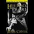 His Black Pearl - A BDSM Dark Romance (The Thrall Series Book 1)