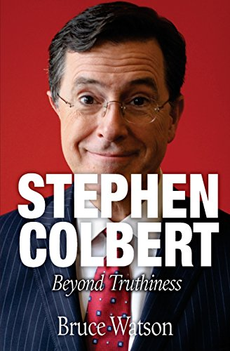stephen-colbert-beyond-truthiness