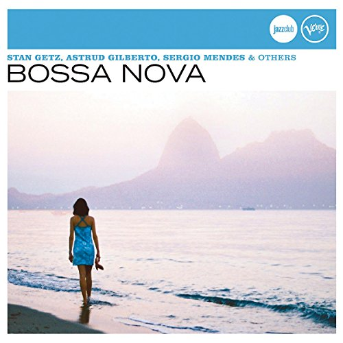 bossa-nova-jazz-club