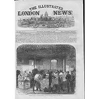 Cantieri Navali 1867 di Woolwich della Selleria