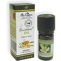 Essential oil of neroli (flowers of Seville oranges) 5ml (from Crete) / Ätherisches Öl Neroli (Bitterorangen-Blüten... preisvergleich bei billige-tabletten.eu