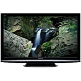 Panasonic TX-P50S10B 50-inch Widescreen Full HD 1080p Plasma TV with Freeview