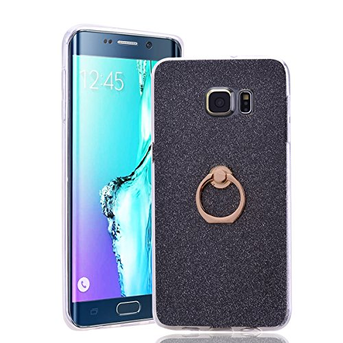 samsung-s6-edge-case-smartlegend-2-in-1-bling-soft-tpu-phone-case-for-samsung-galaxy-s6-edge-plus-wi
