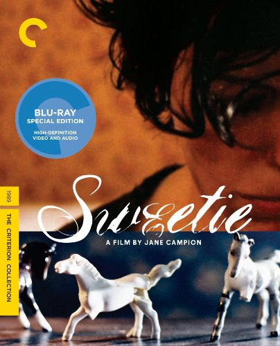 criterion-collection-sweetie-blu-ray-import-anglais