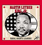 Martin Luther King, Jr. (Equal Rights Leaders Discovery Library) by Don McLeese (2002-07-01)