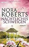 ISBN 3453411641