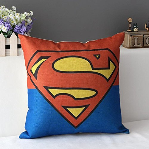 ytl-cotton-linen-square-decorative-cushion-cover-sofa-throw-pillowcase-18