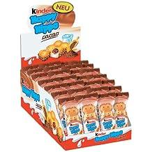 Kinder Happy Hippo - 1 x 20,7 g.