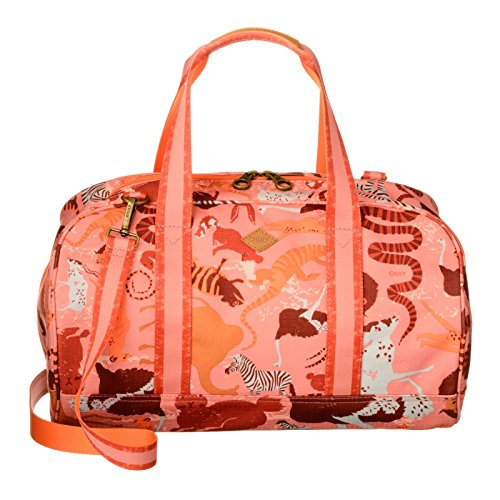 oilily-sahara-zoo-sports-bag-pink-flamingo