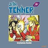 Jan Tenner - Classics (Teil 30): Seytanias Rache