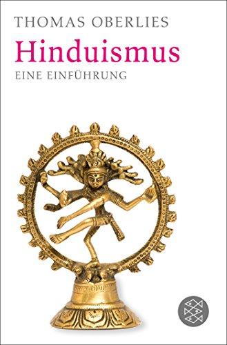Hinduismus: Eine Einführung