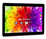 ACEPAD A121 3G Tablet PC