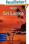 Sri Lanka - 13ed - Anglais