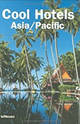 Cool Hotels Asia/Pacific (Cool Hotels)