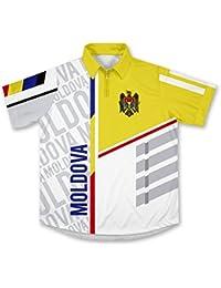 Amazon.es: camisetas futbol - scudoproEU / Hombre: Ropa