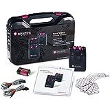 Mystim Pure Vibes Analogue Nerv Stimulador - 1 unidad