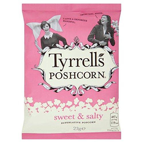 tyrrells-sweet-salty-popcorn-23g