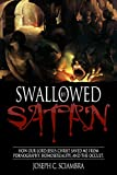 Swallowed By Satan: How Our Lord Jesus Christ Saved Me From Pornography, Homosexuality, and the Occult.