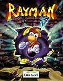 Rayman 1