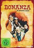 Bonanza - Season 1 [8 DVDs]