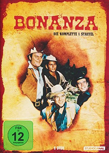 bonanza-season-1-8-dvds