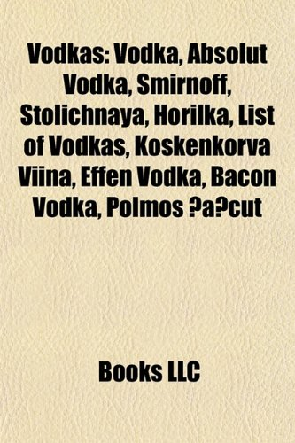 vodkas-vodka-absolut-vodka-smirnoff-bacon-vodka-stolichnaya-nalewka-list-of-vodkas-vodka-war-koskenk