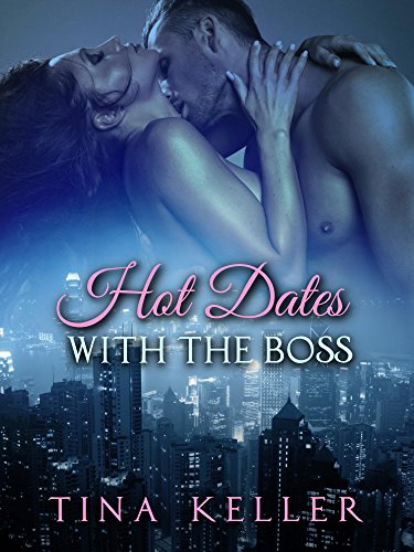 hot-dates-with-the-boss
