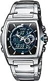 Casio Edifice Reloj para hombres Con Termómetro